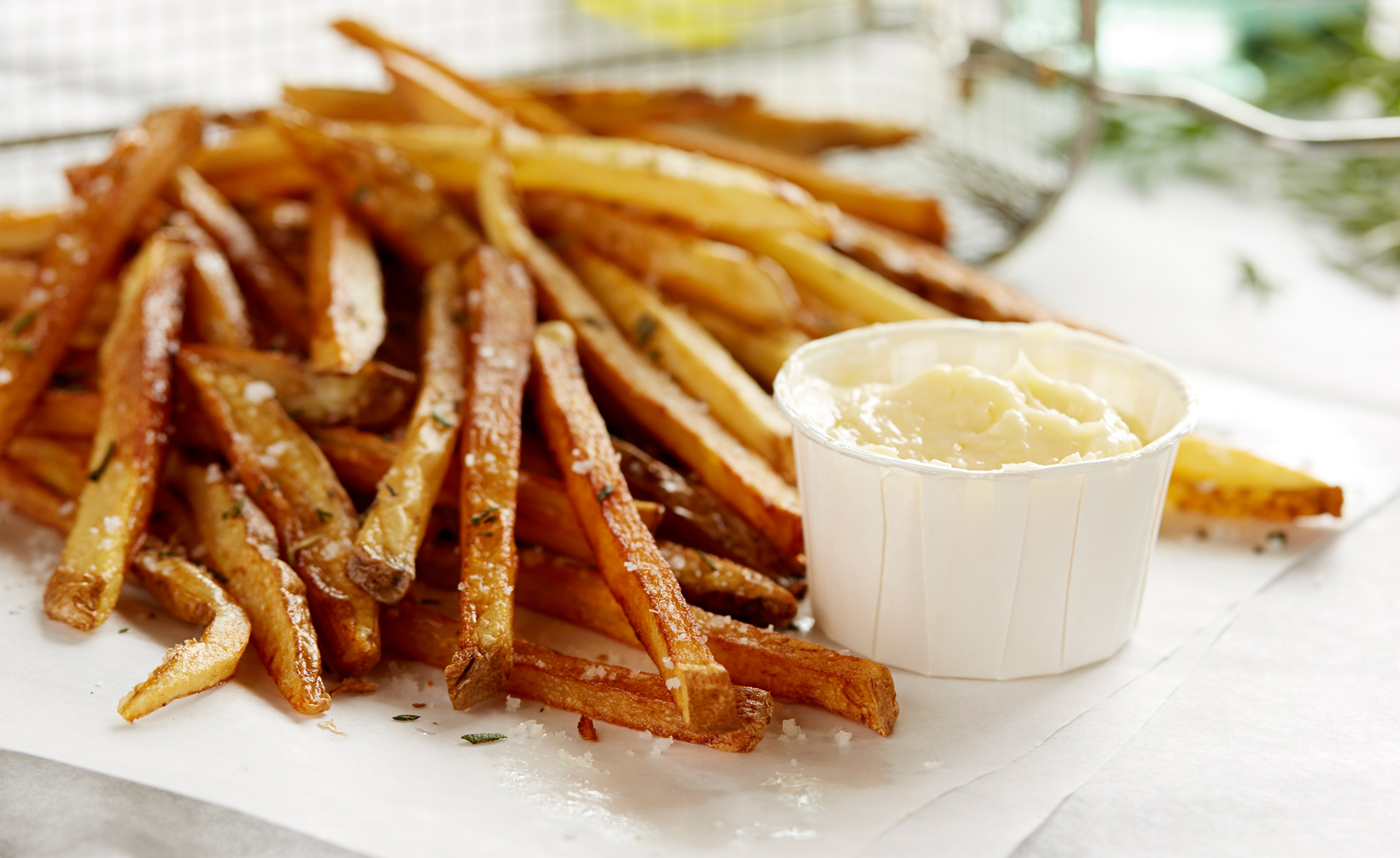 Aioli_FrenchFries_0791