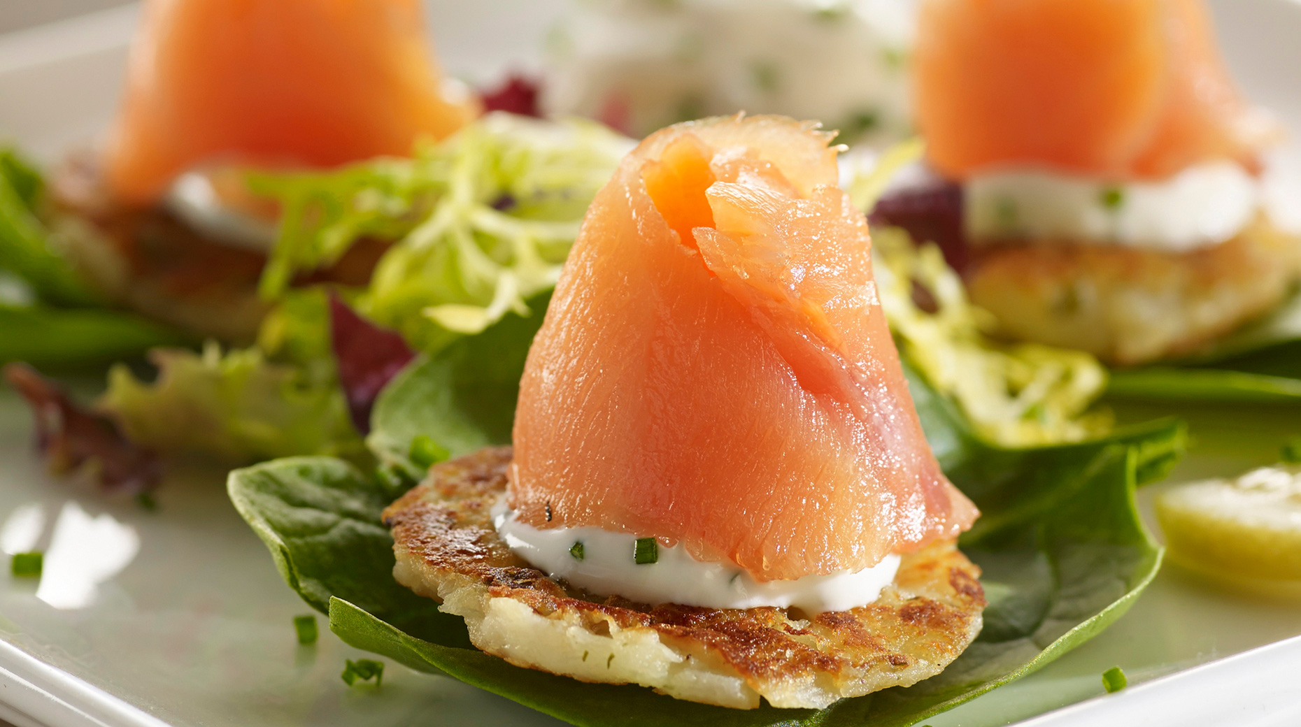 CS_Rosti_Smoked-Salmon_Canapes