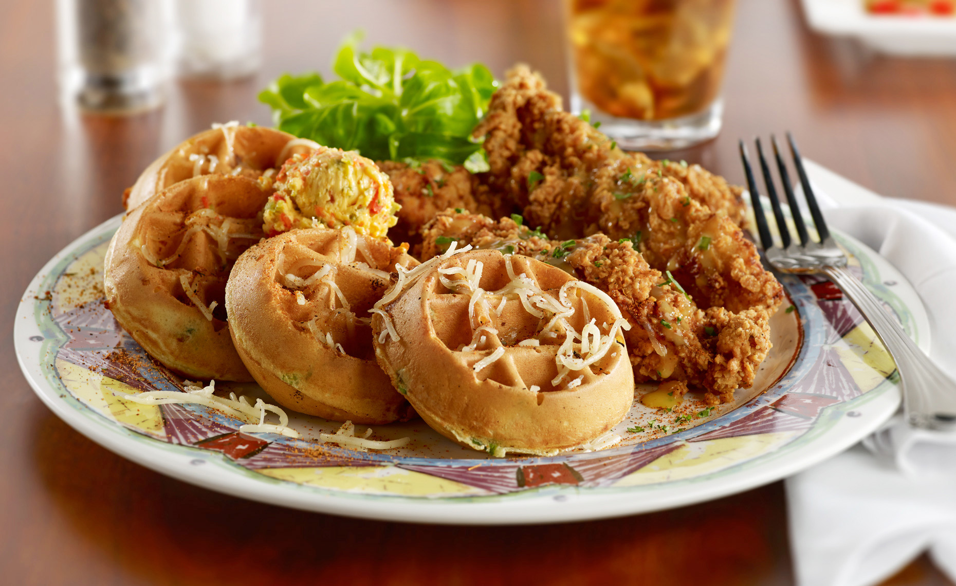 Chicken-and-Waffles_23184