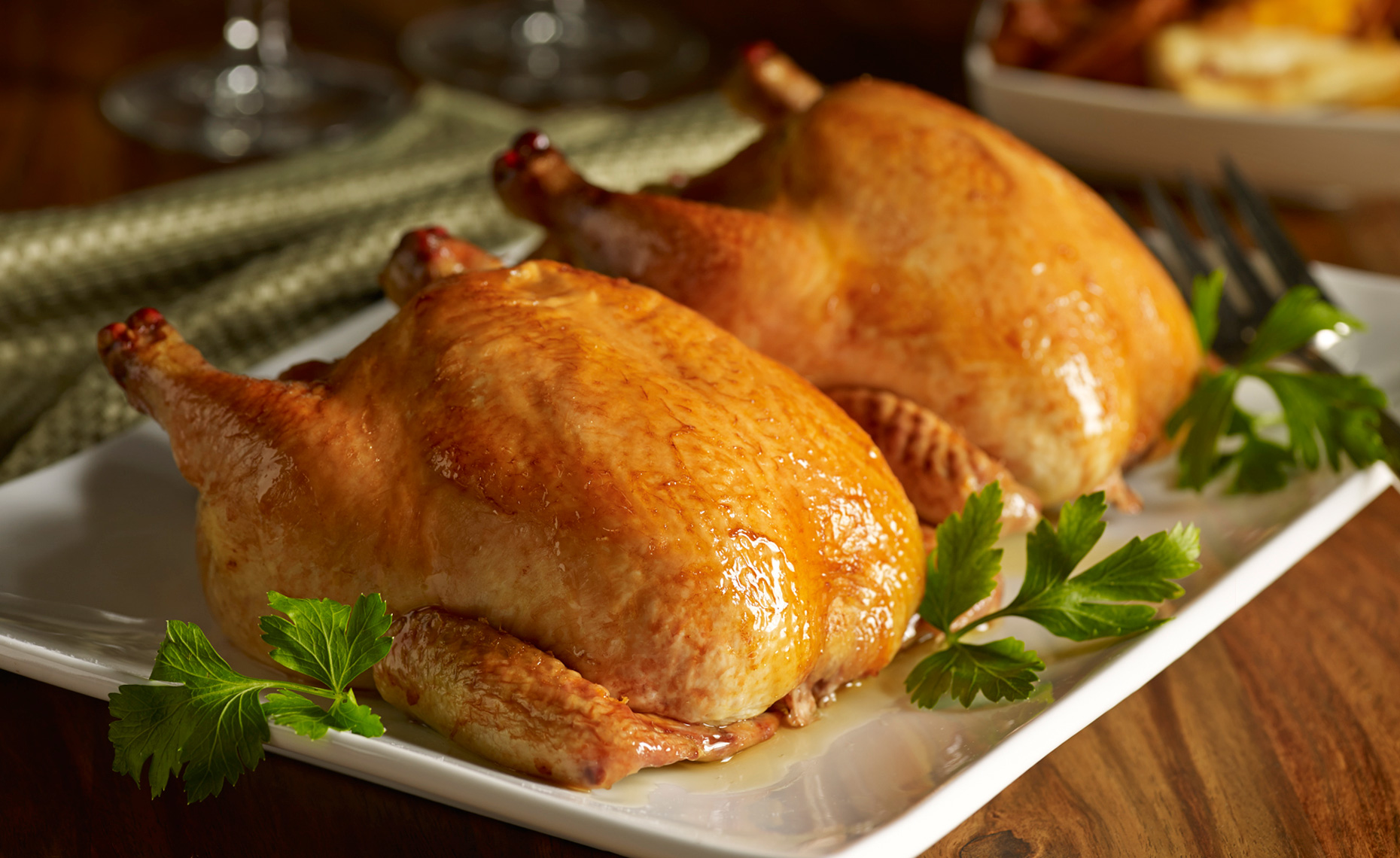 Cornish-Hens__25072