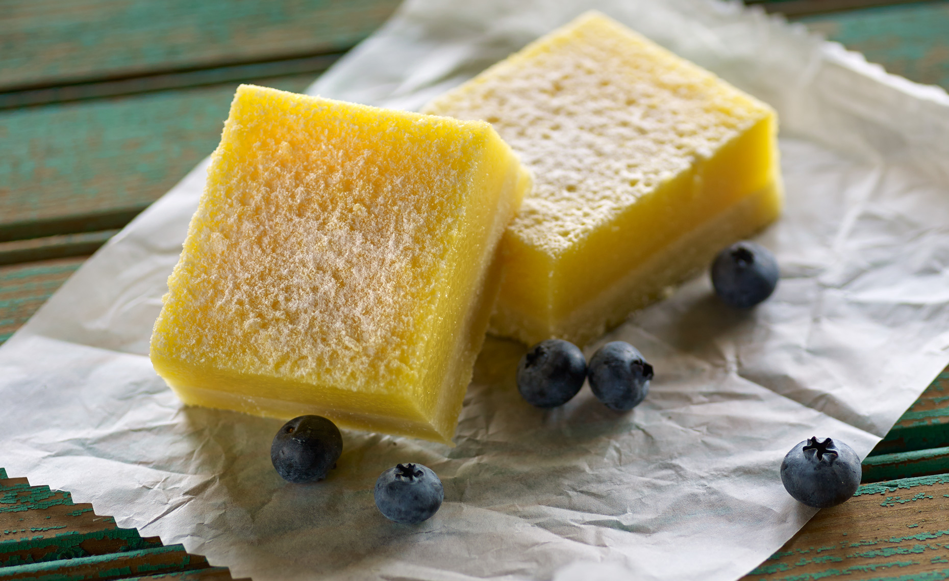 Lemon_Bars_24792