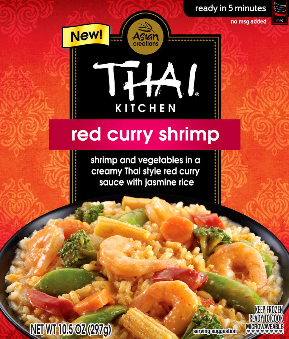 Package_ThaiKitchen_RedCurrycopy