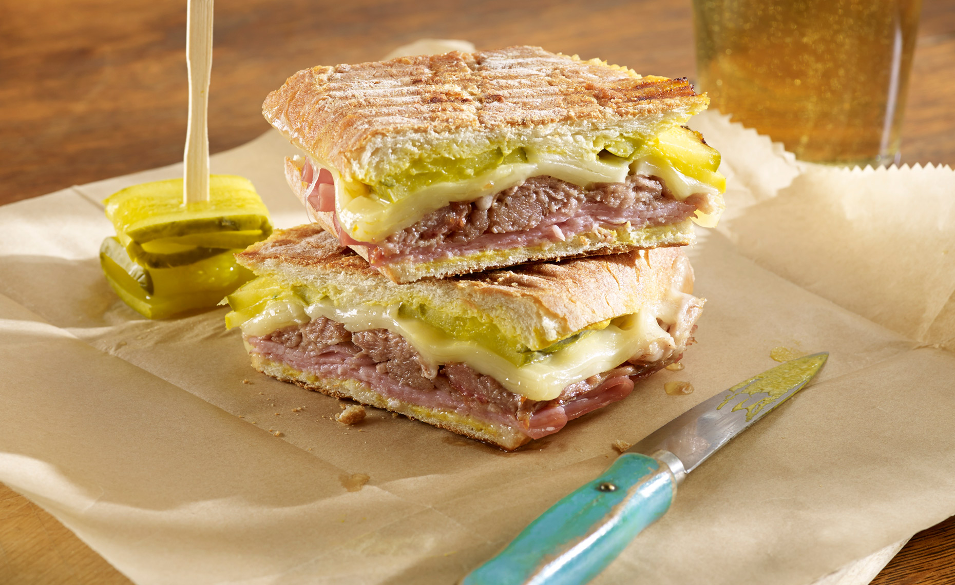 Pork_CubanSandwich_27162